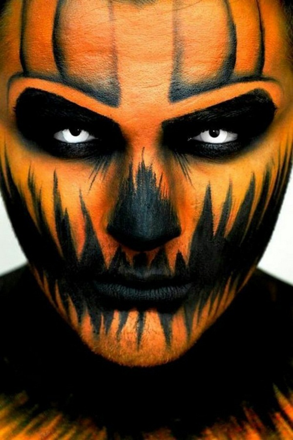 Halloween ideas halloween ideas, halloween makeup makeup tips