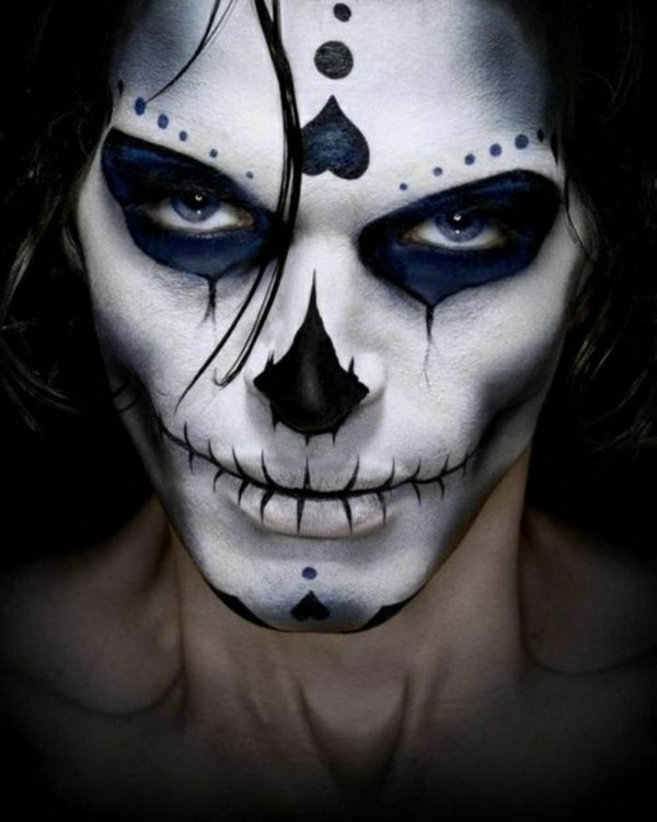 makeup halloween makeup ideas halloween makeup tips
