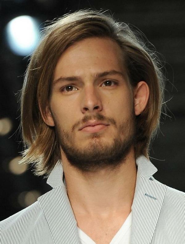 Men's Hairstyles Modern hairstyles cool hairstyles Men Men