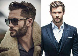 Men-hairstyles