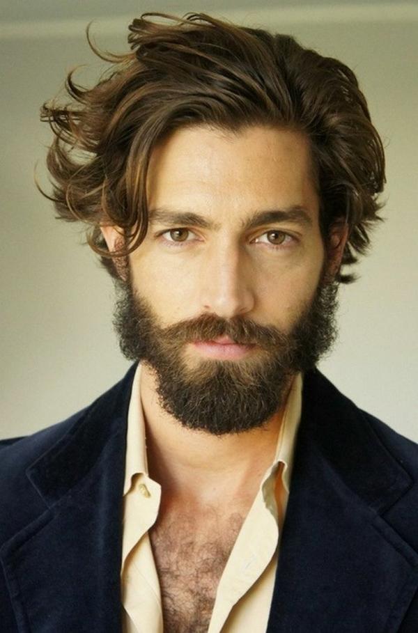 hairstyles men colle hairstyles men hairstyles modern men