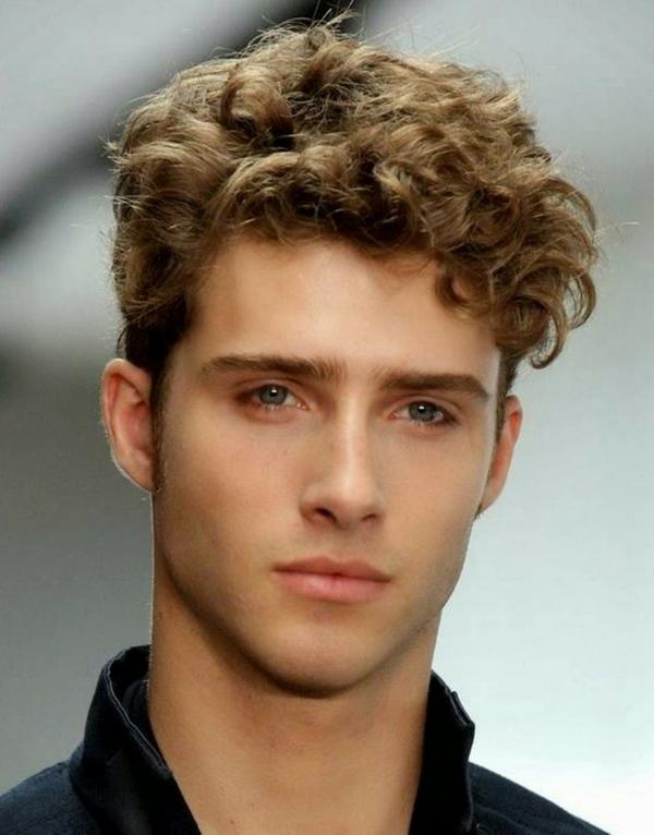 hairstyles men hairstyles modern men cool hairstyles men