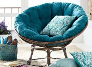 living-room-armchair