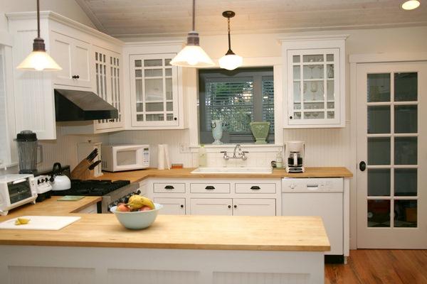 Worktop in kitchen ideas (1)