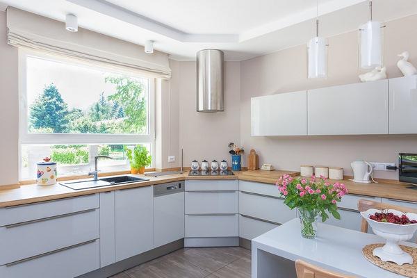 Worktop in kitchen ideas (5)