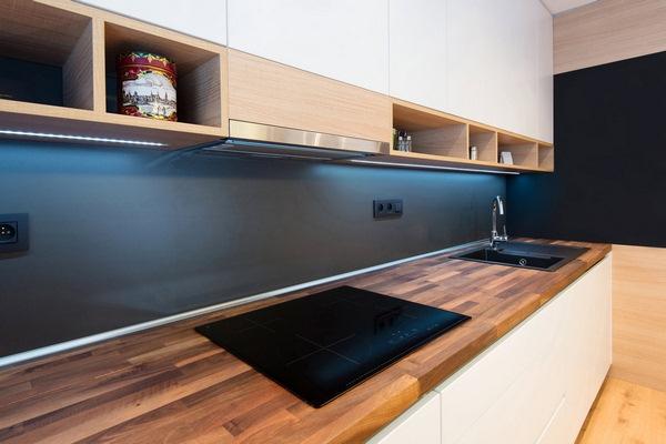 Worktop in kitchen ideas (7)