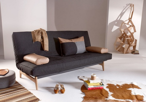 aslak-sofa-bett-design