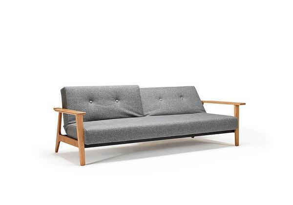 asmund-frej-design-sofa-bett
