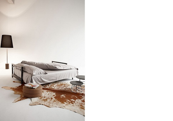 bifrost-sofa-bett-design