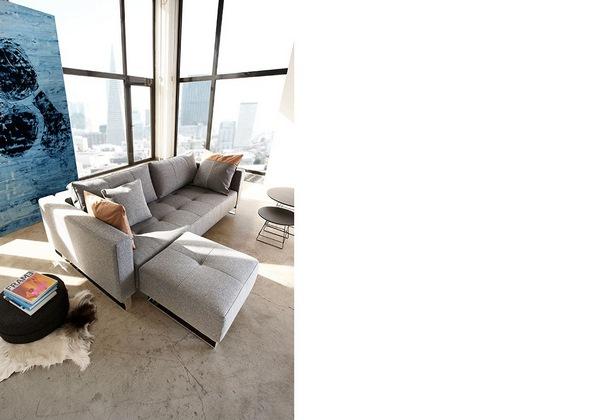 cassius-sofa-design-bett