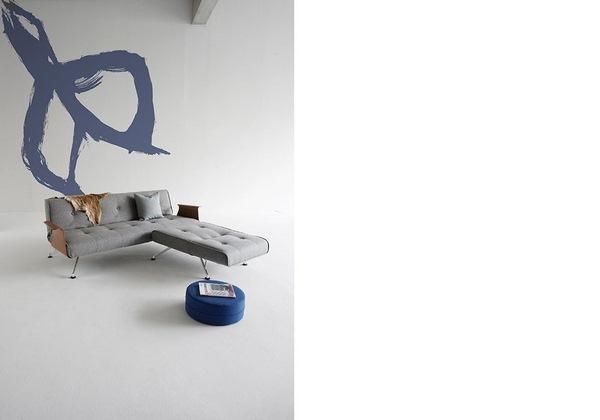 clubber-sofa-bett-design