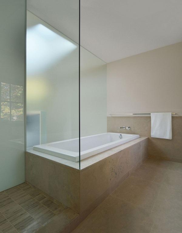 modern-residence-104