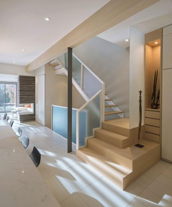 modern-residence-85