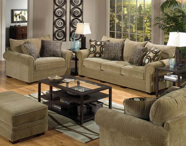 Beige Living Room Decor Ideas Part 83