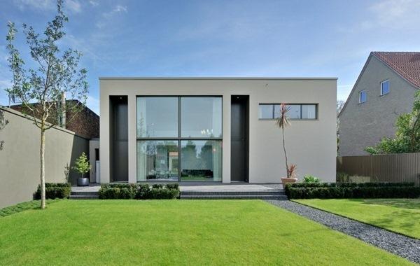 Credit homify Möhring Architekten