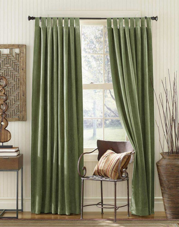 NET fabrics curtains curtains curtain pastel green velvet fabrics for furnishings