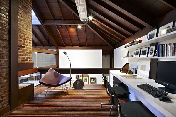 Old-renovated-modern-contemporary-living-space-design