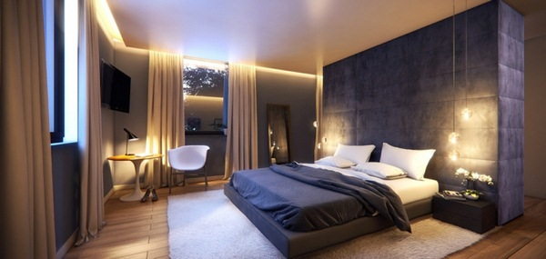 Residential ideas bedroom design bedroom bedroom design