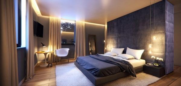 Residential ideas bedroom design bedroom bedroom design
