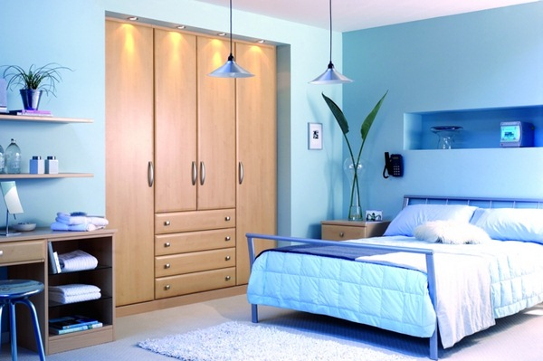 Setting bedroom ideas home ideas bedroom design bedrooms