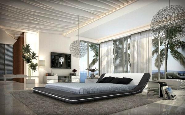 Setting bedroom ideas interior design ideas bedroom bedroom lamps