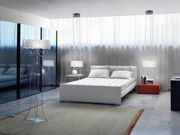 Setting bedroom lamp bedroom ideas bedroom design