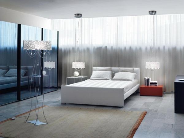 Setting bedroom lamp bedroom ideas bedroom design