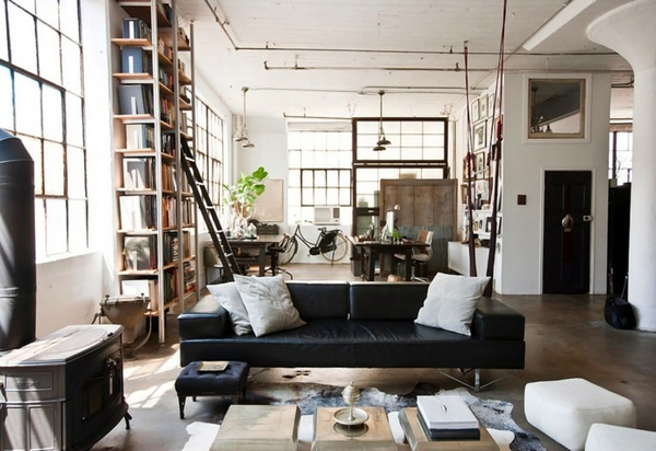 University ideas dwell tube decoration loft apartment up