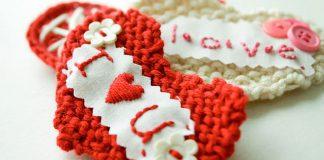 Valentine141
