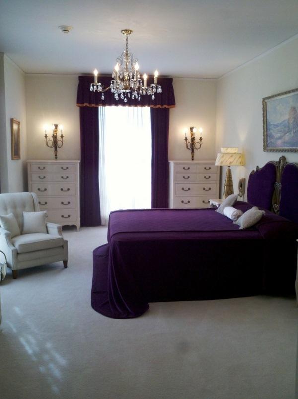 Wall lighting bedroom design bedroom lamps
