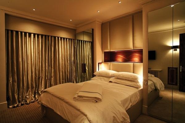 bedroom design bedroom design bedroom lamps