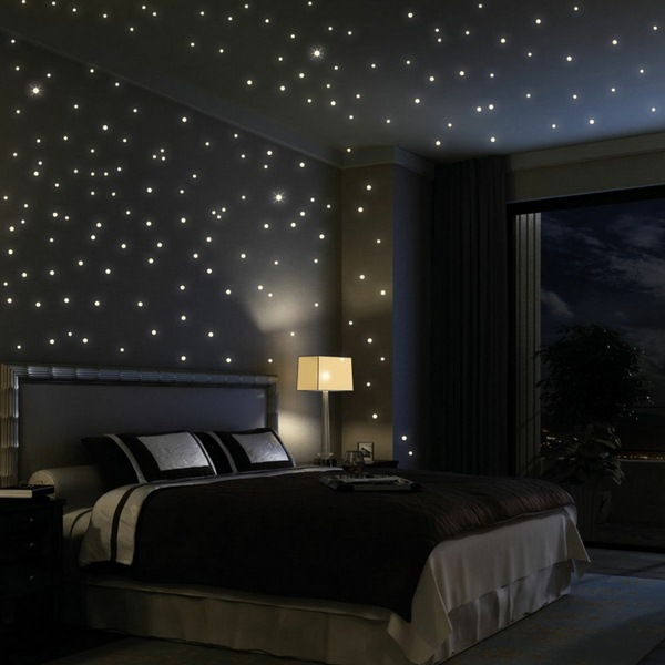 bedroom design bedrooms interior design ideas bedroom lamps - Ideas Bedroom Design