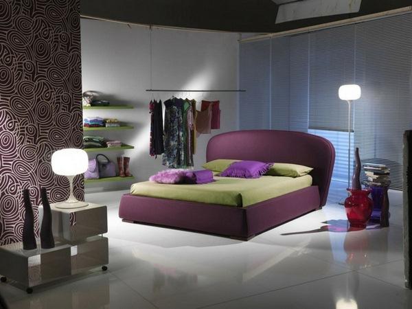 bedroom design design bedroom lamps