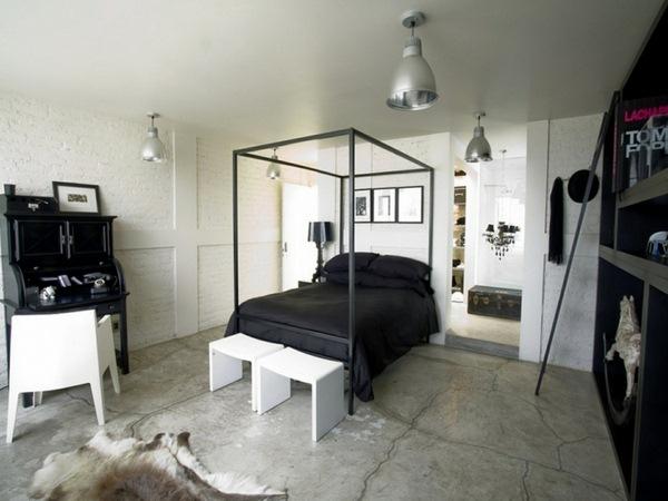 bedroom lamp lamps design bedroom design