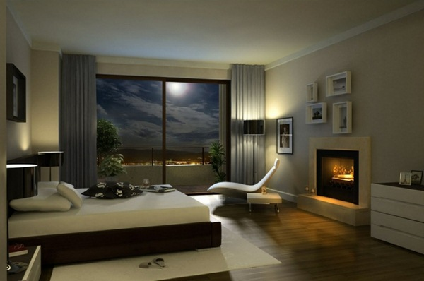 bedroom lamps bedroom design bedroom furnishings tips