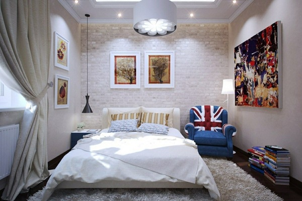 bedroom lamps design bedrooms bedrooms living ideas 1