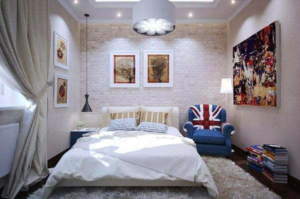 bedroom lamps design bedrooms bedrooms living ideas 1