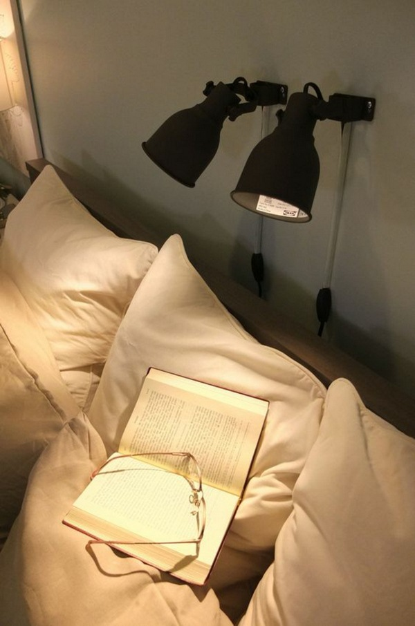 bedroom lamps home ideas bedroom bedroom design 1