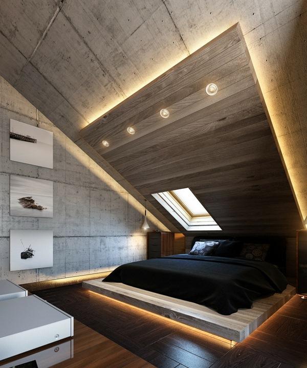 bedrooms bedroom furnishing furnishing arrangement bedrooms interior design ideas