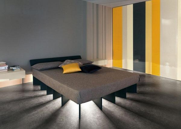 bedrooms bedroom lamps bedroom décor design