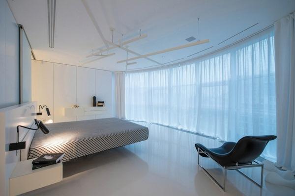 bedrooms bedroom lamps bedroom design Interior ideas 2