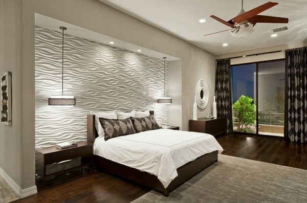 bedrooms bedroom lamps bedroom design Interior ideas 3