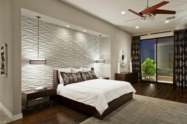 bedrooms bedroom lamps bedroom design Interior ideas 3