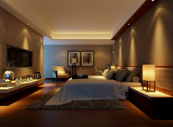 bedrooms bedroom lamps bedroom design Interior ideas
