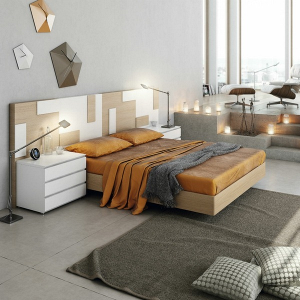 bedrooms standing lamps bedroom living ideas bedrooms design