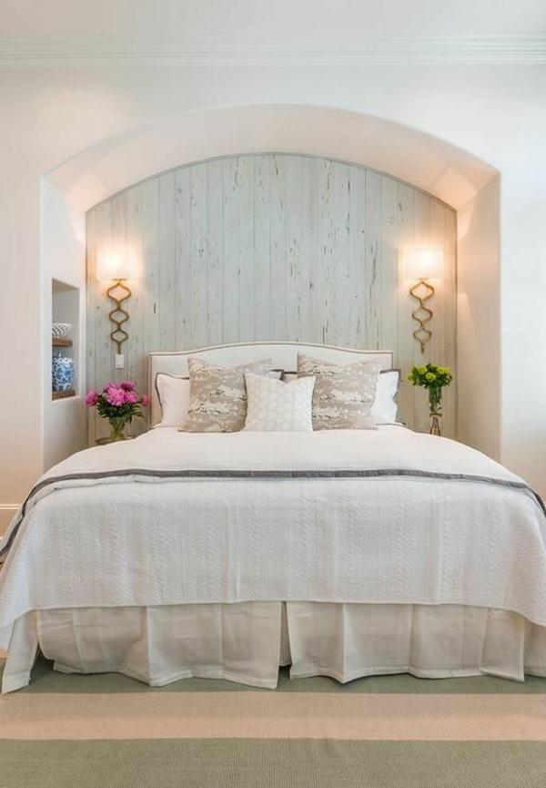 bedrooms wall lighting design bedrooms interior design ideas