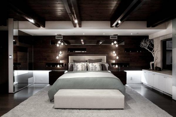 design bedroom design bedroom lamp