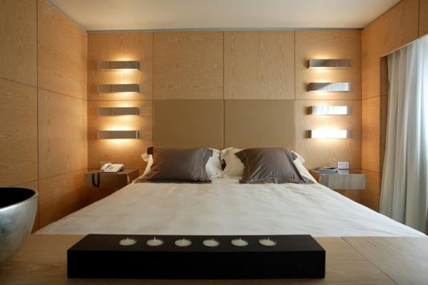 design bedroom lamps bedroom design