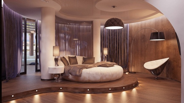 Design Bedrooms Bedroom Lamps Living Ideas