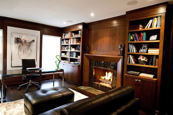 elegant-home-office-library-study-room
